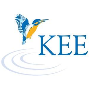 KEE-LogoSquareWeb